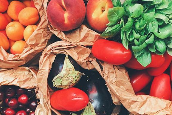 légumes-fruits-biologiques-de-saison